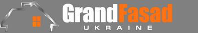 GrandFasad